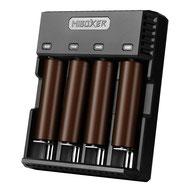 MiBoxer C4S