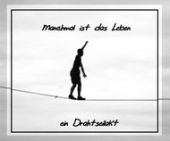 JensBredehon-pixelio.de