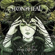 STONEHEAD - Inner Demons