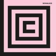 SCHALKO - Cool