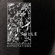 FALLE - Expectations