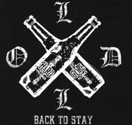 The Last Line Of Defense - Back to stay