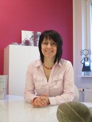 Heilpraktikerin Nicole Wagner, Mettlach, Merzig, Frauenheilkunde und Kinderwunsch-Behandlung