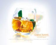 Cognac Summit 2014