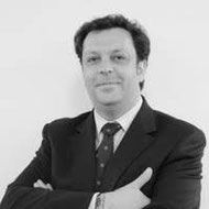 Teodoro Alvarez, Global Head of Innovation en Ferrovial Agroman