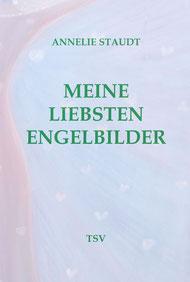 Meine liebsten Engelbilder - Cover
