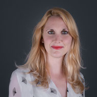 Victoria Friederike Joy Gieseking