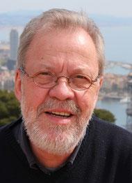 Peter Starcke - AM -