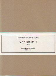 Guy Schraenen éditeur artists' books Künstlerbücher livres d'artistes