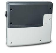 EOS-Leistungsschaltgerät 18 H
