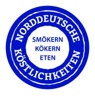 Norddeutschen Köstlichkeiten werden alle in Manufakturen im Norden hergestellt.