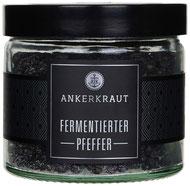 Ankerkraut Fermentierter Pfeffer- Gewürze Kochen
