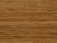Bambusfurnier schnallamelle karamell