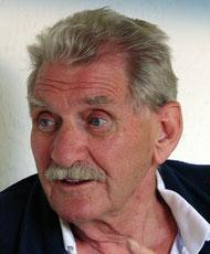 Adrianus van der Molen, www.birgitta.es