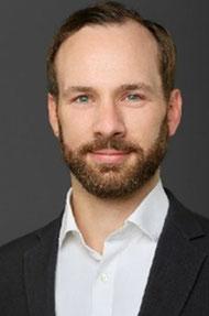 Jasper Berg