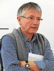 Jean-Marc Huitorel. D.R.