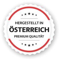 Österreichische Qualität