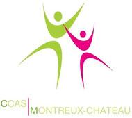CCAS - Centre Communal d'Action Sociale