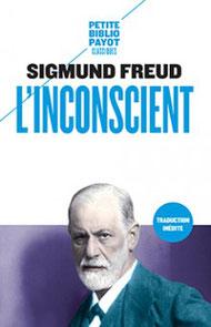 L'inconscient, texte de 1915 de Sigmund Freud