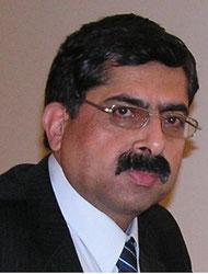 قاسم آسمایی