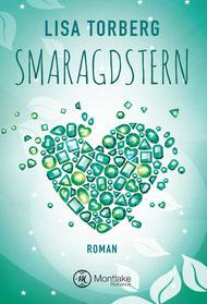 COVER SMARAGDSTERN