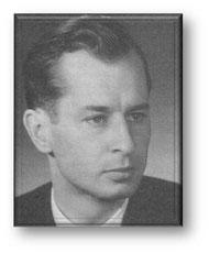 Willi Laeger