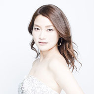 ソプラノ歌手 MAKI