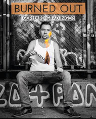 www.gerhard-gradinger.at