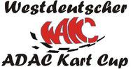 Westdeutsche ADAC Kart Cup