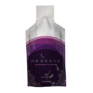Jeunesse reserve antioxidantien Resveratrol