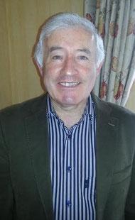 Harold McManus