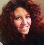 Loopbaancoach Jill Roberts bij WISL