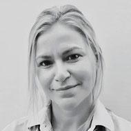 Loopbaancoach Lotte Van Kerckhove bij WISL