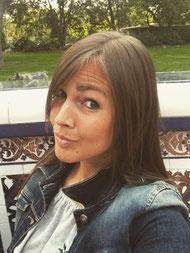 Loopbaancoach Tineke Holvoet bij WISL