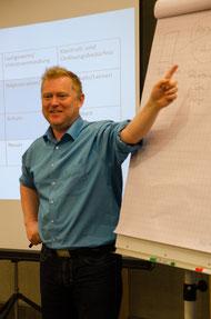"""Dr. Sven Sebastian: Was bedeuten überhaupt """"Gesundheit"""" und """"Wohlbefinden"""" im Rahmen eines BGM's?"""