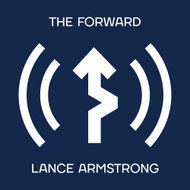 The Forward Podcast