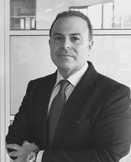 Expandeers Spain: Sergio