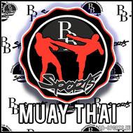 Leistung: Muay Thai - Brunsbüttel