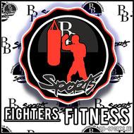 Leistung: Fighters Fitness - Brunsbüttel