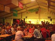 FF Heuriger 2015 in Zwingendorf