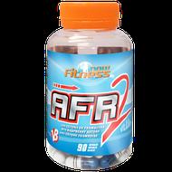 AFR 2