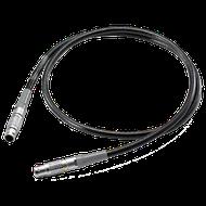 Puhlmann Cine GmbH - CS-GBC Charge Cable