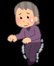 「新型コロナウィルス感染症」高齢者として気をつけたいポイント