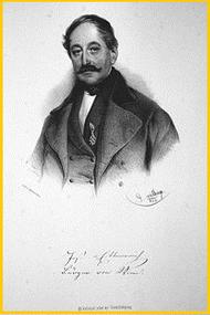 Die Ettenreichgasse wurde im Jahr 1875 nach Josef Ettenreich benannt.