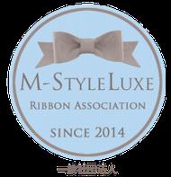 一般社団法人M-StyleLuxe