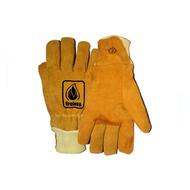 guantes de bombero, guantes para traje de bombero, guantes de traje de bombero profesional, guantes de bombero certificados, guantes contra fuego, guantes para bombero profesional, guantes para equipo de bombero profesional, trajes de bombero en mexico