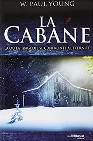 La Cabane, Wayne Jacobsen