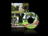 DVD Parc de la Mairie