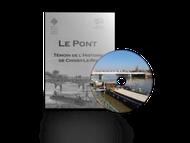 DVD Pont de Choisy