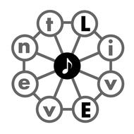 ▲「ネットワークイメージ図